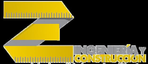 LIDERES EN CONSTRUCCION, CALIDAD E INFRAESTRUCTURA